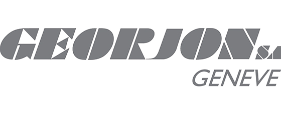 georjon