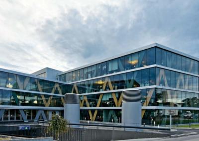 Swissquote Bank (Genève)