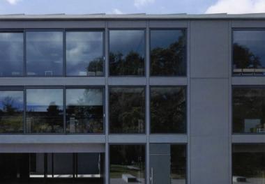 Ecole Peschier